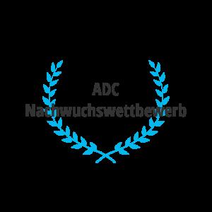 ADC-Nachwuchswettbewerb