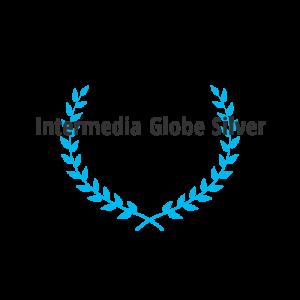 Intermedia-Globe-Awards