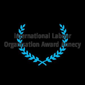 International-Labour-Organisation-Awards