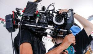 Full-Service Filmproduktion Karlsruhe